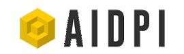 Ekonore Italia associata AIDPI