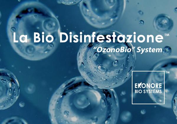 Derattizzazione Bio a Milano